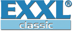 EXXL Classic